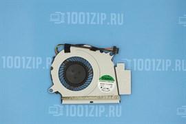 Вентилятор для ноутбука Acer S5-391 EG50040V1-C050-S9A