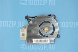 Вентилятор для ноутбука Acer Aspire S5 EG50040V1-C050-S9A