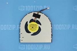 Вентилятор для ноутбука Acer Aspire 5560, 5552, MF60120V1-C170-S99