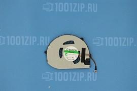 Вентилятор для ноутбука Acer Aspire 331, 371, S3, S3-391, S3-951, EG50050V1-C010-S9A