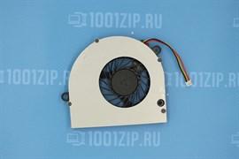 Вентилятор для ноутбука Acer Aspire 5241, 5532, 5541, 5516, 5332, 5732, AB7605HX-GC3