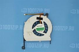 Вентилятор для ноутбука Acer Aspire E1-471, V3-471, MF7590V1-C130-G9A