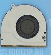 Вентилятор для ноутбука Acer Aspire E1-532, E1-572, V5-561, MF60070V1-C150-G99
