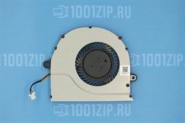Вентилятор для ноутбука Acer E5-471, E5-571, V3-572G, EF75070S1-C120-G99