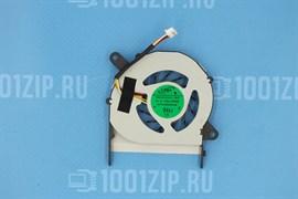 Вентилятор для ноутбука Acer Aspire 1410T, 1810T AB4805HX-TBB