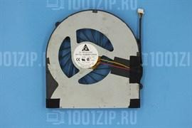 Вентилятор для ноутбука Acer Aspire 7741, 7551, eMachines G640, KSB06105HA -AA21
