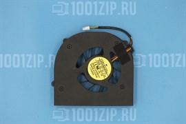 Вентилятор для ноутбука Acer Aspire 5235, 5335, 5535, 5735, AB6905HX-E03