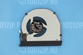 Вентилятор для ноутбука Acer E1-422, E1-430, E1-522 ( 4 pin контакт ), DFS531005PL0T