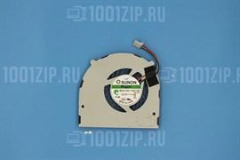 Вентилятор для ноутбука Acer Aspire 4810, 5810, 5410, DFS400805L10T F83H