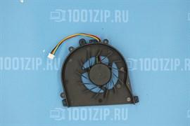 Вентилятор для ноутбука Acer R3610, R3700, MF40100V1-D010-S99