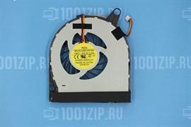 Вентилятор для ноутбука Acer Aspire V3-731, V3-731G, V3-771, V3-771G, V3-772, V3-772G, DFB601205M20T FBGP