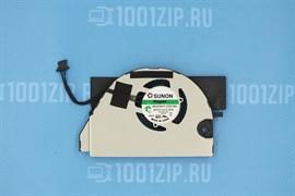 Вентилятор для ноутбука Acer Aspire VN7-791, VN7-791G, MG60090V1-C250-S9C, маленький
