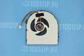 Вентилятор для ноутбука Acer Aspire V5-471, V5-531, V5-571, KSB0705HB
