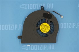 Вентилятор для ноутбука Acer Aspire 7650, 7750, 7735, Packard Bell LS11, MG65130V1-Q000-S99