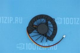 Вентилятор для ноутбука Acer Aspire 4535, 4535G, 4540, 4540G, 4545, MG55100V1-Q030-G99