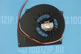 Вентилятор для ноутбука Acer Aspire 4740, 4740G, MG70130V1-Q000-G99, для дискретной видеокарты