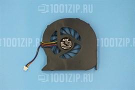 Вентилятор для ноутбука Acer Aspire 4743, 4743G, 4750, 4750G, 4741G, MF75090V1-C000-S99