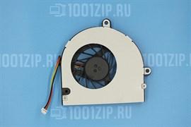 Вентилятор для ноутбука Acer Aspire 5250, 5253, 5336, 5733, Asus K53U. X53b, X53SV, X53U, MF60120V1-C250-G99, 3pin