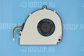 Вентилятор для ноутбука Acer Aspire 5350, 5750, 5755, V3-531G, E1-531, MF60090V1-C190-G99