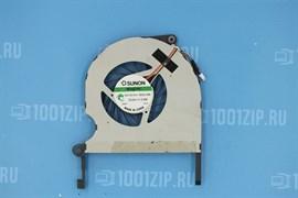 Вентилятор для ноутбука Acer Aspire 5943, 8943, MG75070V1-B000-S99