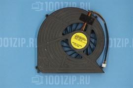 Вентилятор для ноутбука Acer 7736, 7740 ( 3 pin контакт ), MG55150V1-Q090-S99