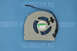 Вентилятор для ноутбука Acer Aspire 7530G, 7730G ( 5 pin контакт ), ZB0507PGV1-6A