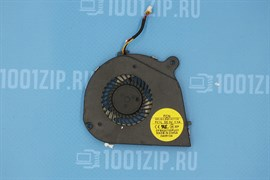 Вентилятор для ноутбука Acer Aspire V5-131, V5-171, Aspire One 756, EF50050S1-C060-G9A