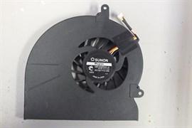 Вентилятор для ноутбука Acer Z5600, Z5610, Z5700, AB1212HX-PBB