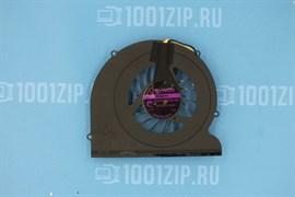 Вентилятор для ноутбука Acer Aspire 8951, 8951G, 5951, 5951G, MG60090V1-C090-S99