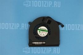 Вентилятор для ноутбука Apple Macbook A1278, A1280, A1342, 661-4946