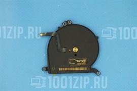 Вентилятор для ноутбука Apple A1369, A1466, MG50050V1-C02C-S9A