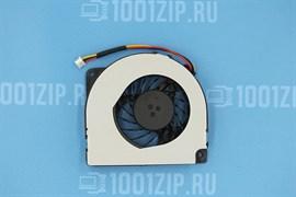 Вентилятор для ноутбука Asus A40, A42, K42, X42, KSB0505HB-9J93