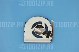 Вентилятор для ноутбука Dell 14z 5423, 03KDCW