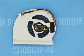Вентилятор для ноутбука Dell E6430, MF60120V1-C370-G9A