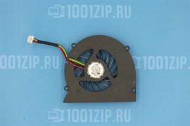 Вентилятор для ноутбука Dell Inspiron 1318, XPS M1330, 1330, UDQF2HH01CAR