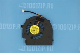 Вентилятор для ноутбука Dell Inspiron 14V, M4010, N4020, DFS481305MC0T F9N2
