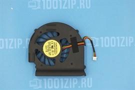 Вентилятор для ноутбука Dell Inspiron N5030, N5020, M5010, M5020, M5030, DFS481305MC0T-FA2H