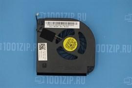 Вентилятор для ноутбука DELL Precision M6400, M6500, M6600, DFS601605LB0T FA67
