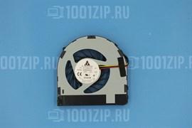 Вентилятор для ноутбука Dell Inspiron M5040, N4050, N5040, N5050, V1450, DFS481305MC0T FADW