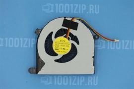 Вентилятор для ноутбука Dell Inspiron 17R, N7110, DFS552005MB0T FAA0