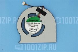 Вентилятор для ноутбука Dell Latitude E7450, EG50050S1-C480-S9A, для дискретной видеокарты