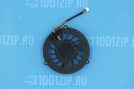 Вентилятор для ноутбука Dell Studio 1450, 1457, 1458, DFS531205LC0T