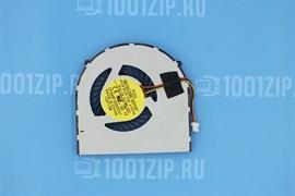Вентилятор для ноутбука Dell Inspiron  14 5421, 14 3421, 3541, 3542, EF60070S1-C080-G99