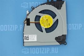 Вентилятор для ноутбука Dell Inspiron 15-7559 15-7557,  DFS201105000T, для видеокарты