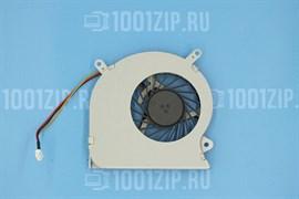 Вентилятор для ноутбука MSI GE60, GE40, X460, PAAD06015SL N284