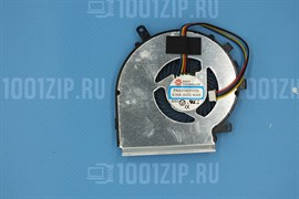 Вентилятор для ноутбука MSI GE62, GE72 CPU, PAAD06015SL N285, 4pin