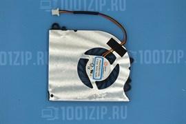 Вентилятор для ноутбука MSI GS60, 3pin, PAAD06015SL N294, левый