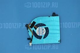 Вентилятор для ноутбука MSI GS60, PAAD06015SL N294, 3pin, правый