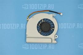 Вентилятор для ноутбука MSI GE70, GE72, PE60, PE70, GL62, PAAD06015SL N285