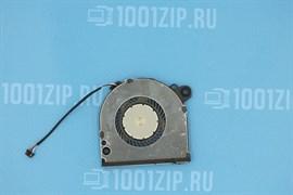Вентилятор для ноутбука Samsung NP905S3K, NP910S3K, BA31-00155A